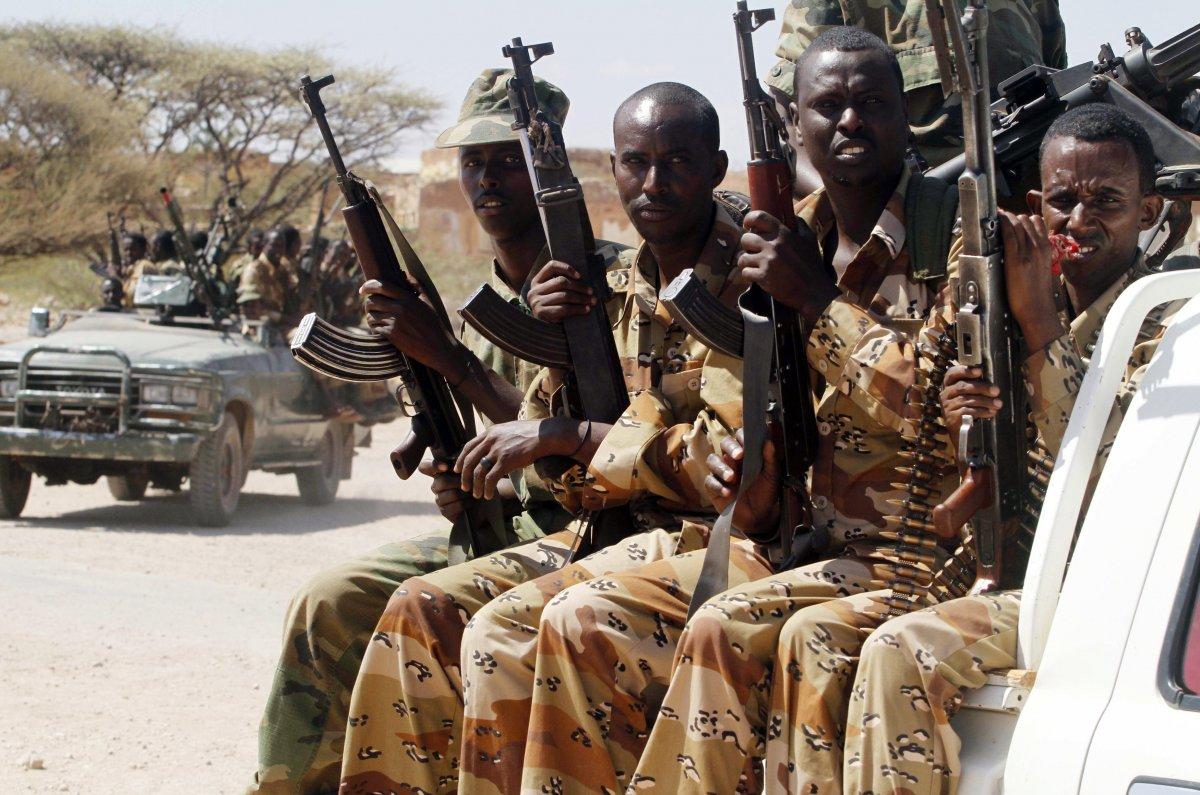 25-SOMALIA