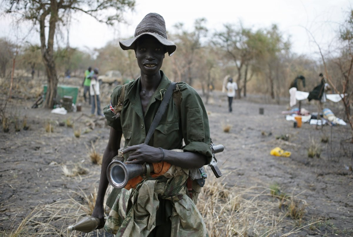 26-SOUTH-SUDAN