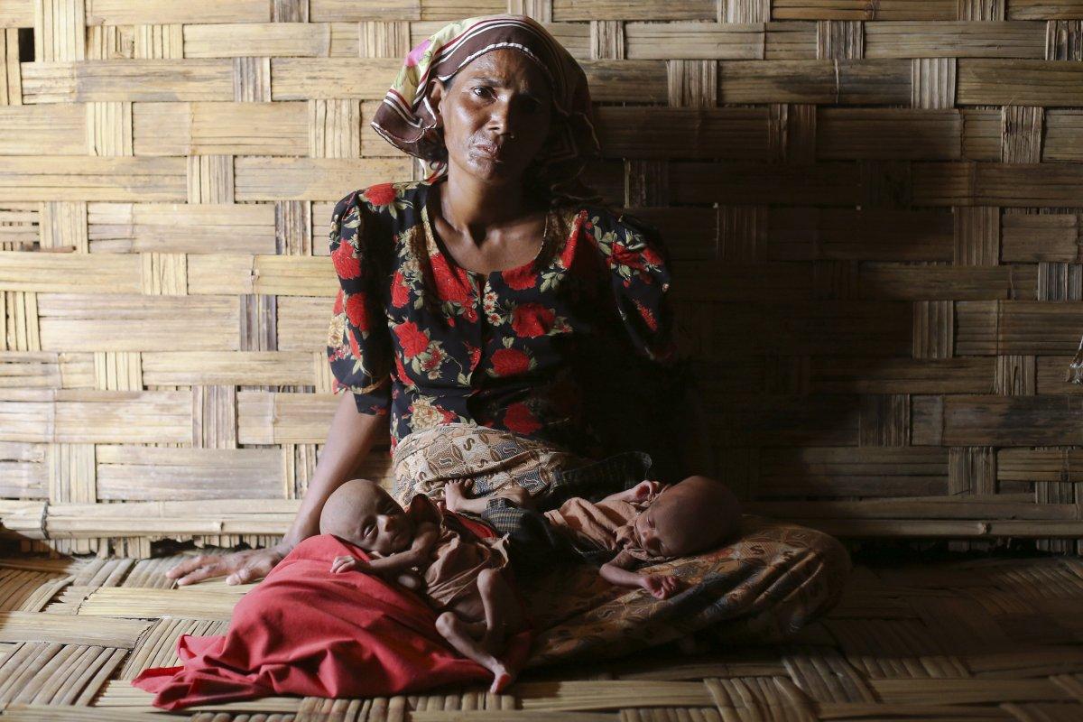 3-MYANMAR