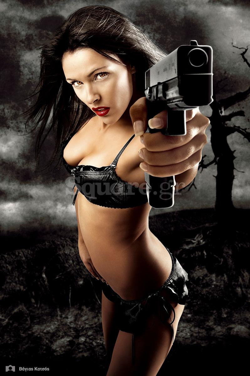7-The-heart-killer-Βανέσα-Χολέβα