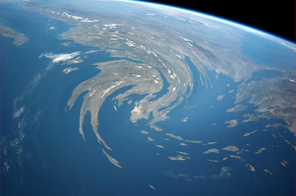 Greece_Space_Twirl2