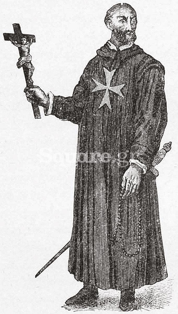 10-Μοναχός-του-Αγίου-Ιωάννου