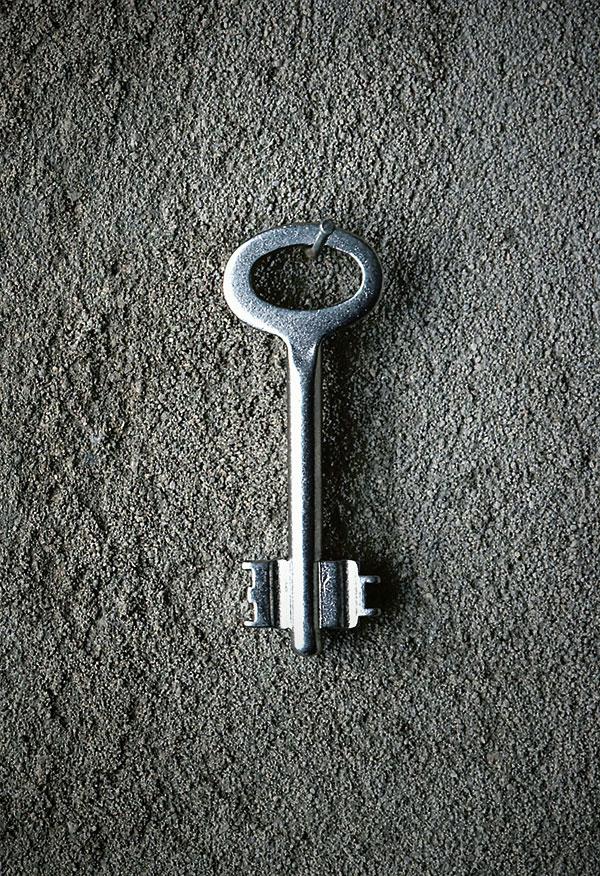 Το-χαμένο-κλειδί