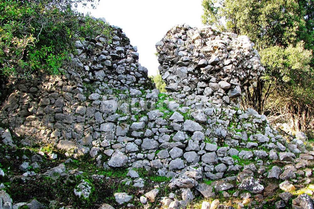 18-Το-κεντρικό-τμήμα-των-ανατολικών-εσωτερικών-τειχών