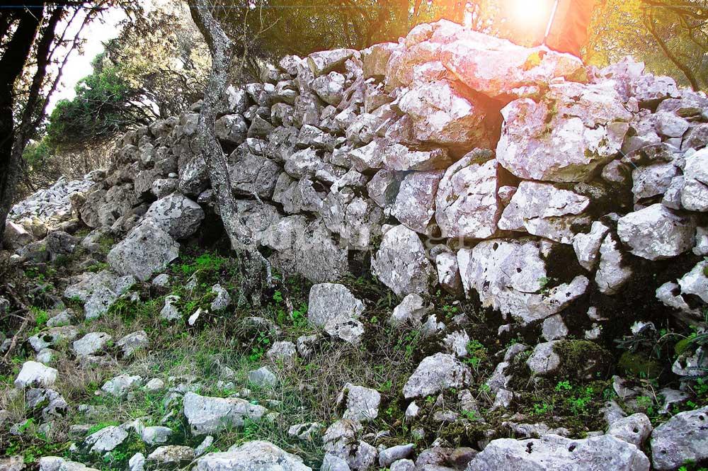24-Διατηρούμενα-τμήματα-των-τειχών