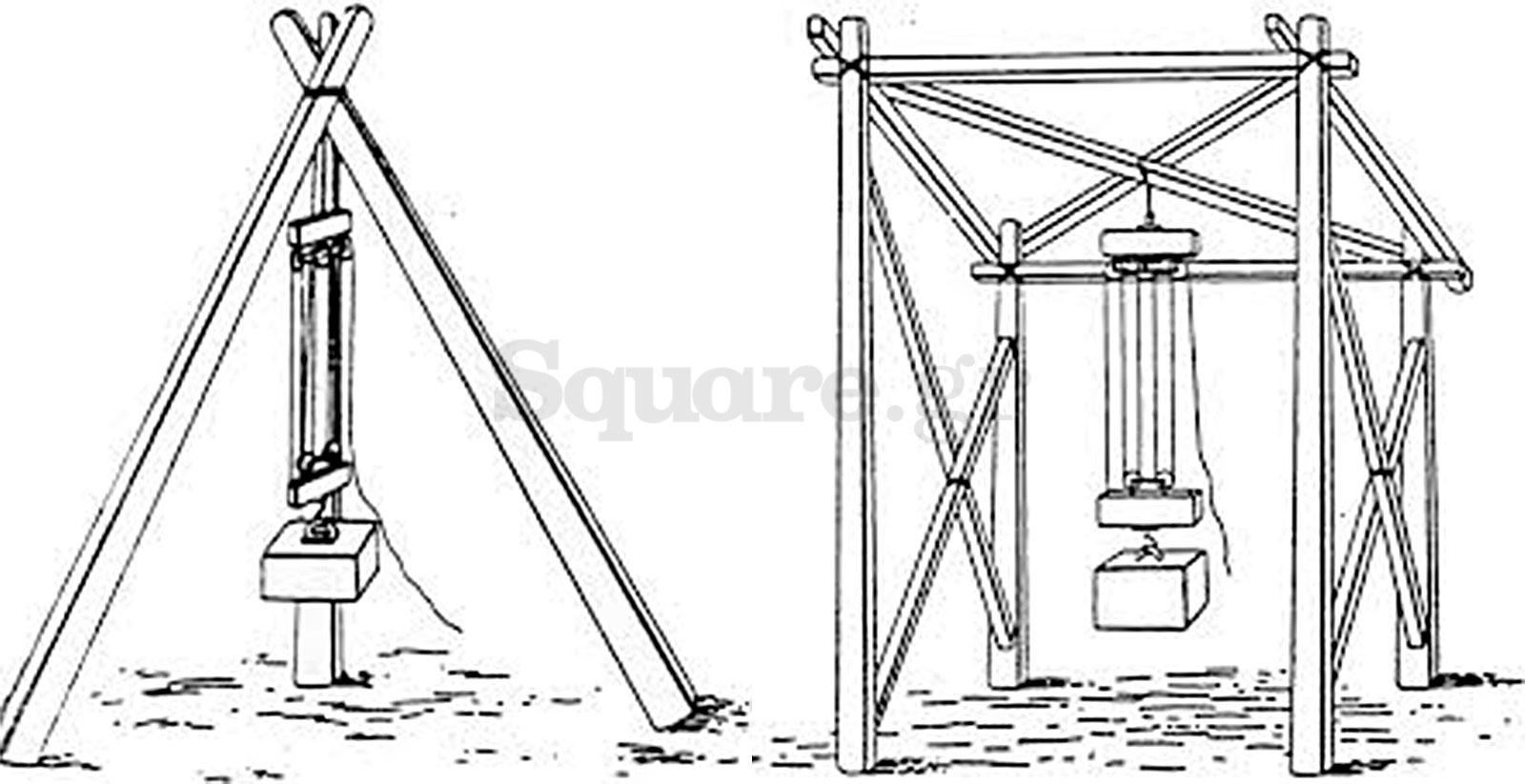 8-9-Τύποι-πρώιμων-ανυψωτικών-μηχανών