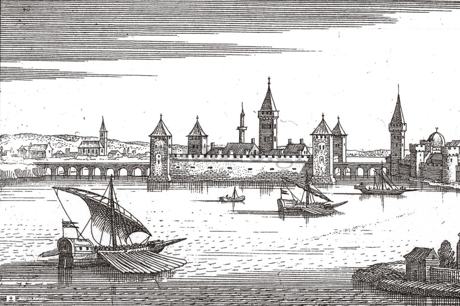 13-Mattheus-Merian,-από-το-έργο-του-Archontologica-cosmica,-που-δημοσιεύθηκε-το-1649