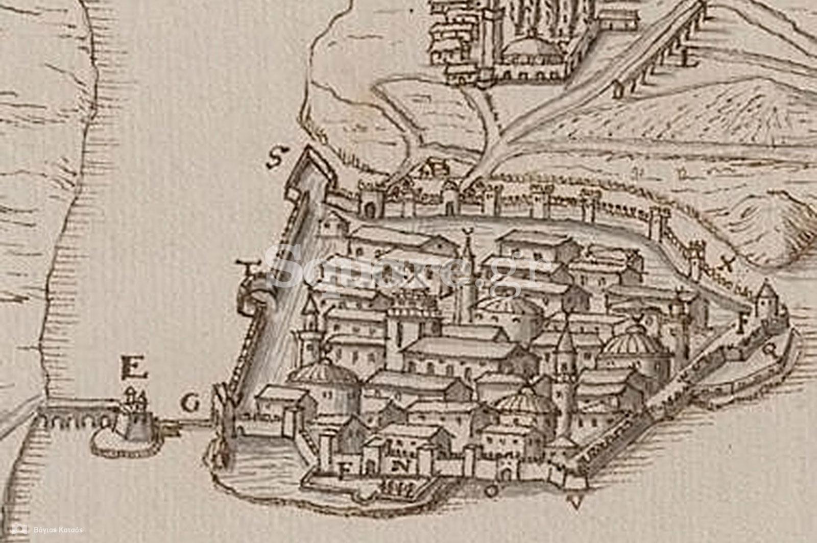 16-Λεπτομέρεια-χάρτη-εξαιρετικής-αξιοπιστίας