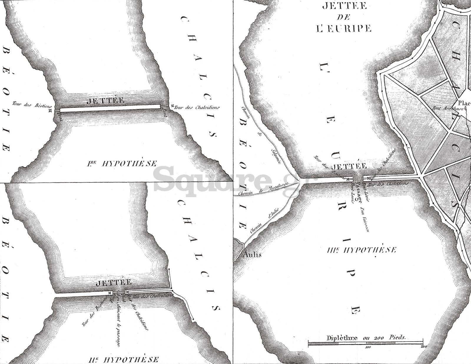 5-Η-«παράδοξη-απόπειρα-επανένωσης-της-Εύβοιας-με-τη-Βοιωτία-το-411-π.Χ.»