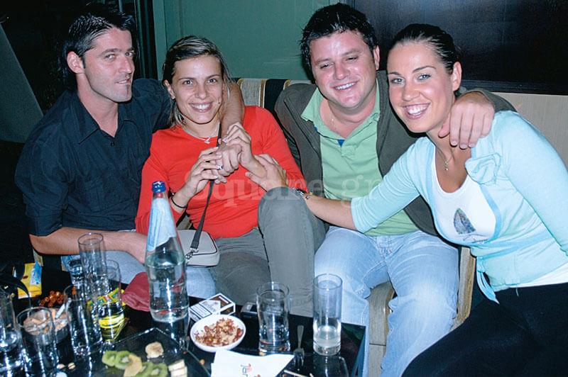 1-4-Οι-Γουσόπουλος-Χρήστος,-Τσόκου-Γιώτα,-Αλµαλιώτης-Γιώργος-και-Φιντριλή-Κατερίνα