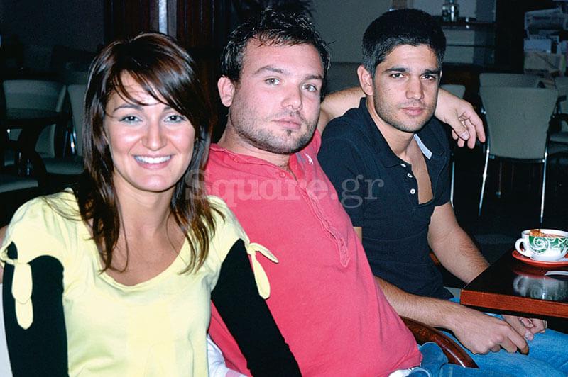 1-7-Η-Ανναµαρία-Χαλατσοπούλου-αρνήθηκε-τη-ζεστή-αγκαλιά-του-Απόστολου-Σκεύη