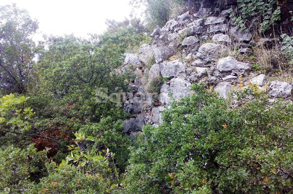 21-Τμήμα-των-βορειοδυτικών-τειχών