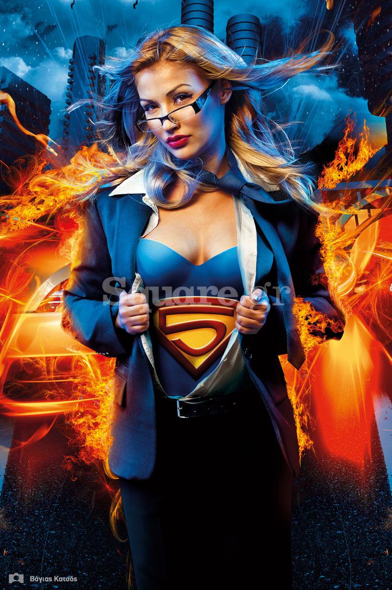 super-girl-1-1