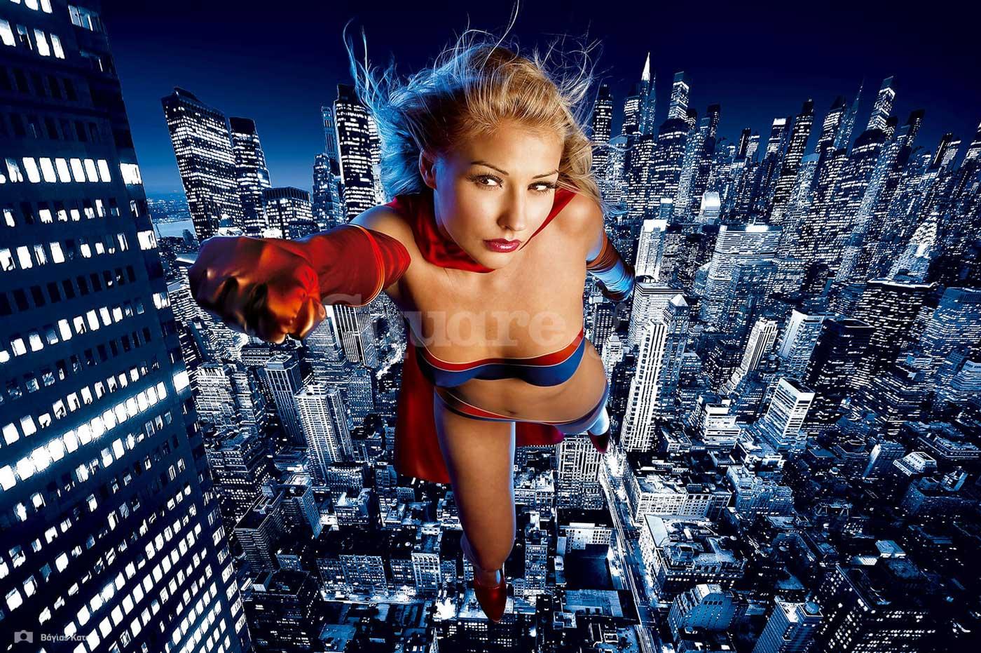 super-girl-1