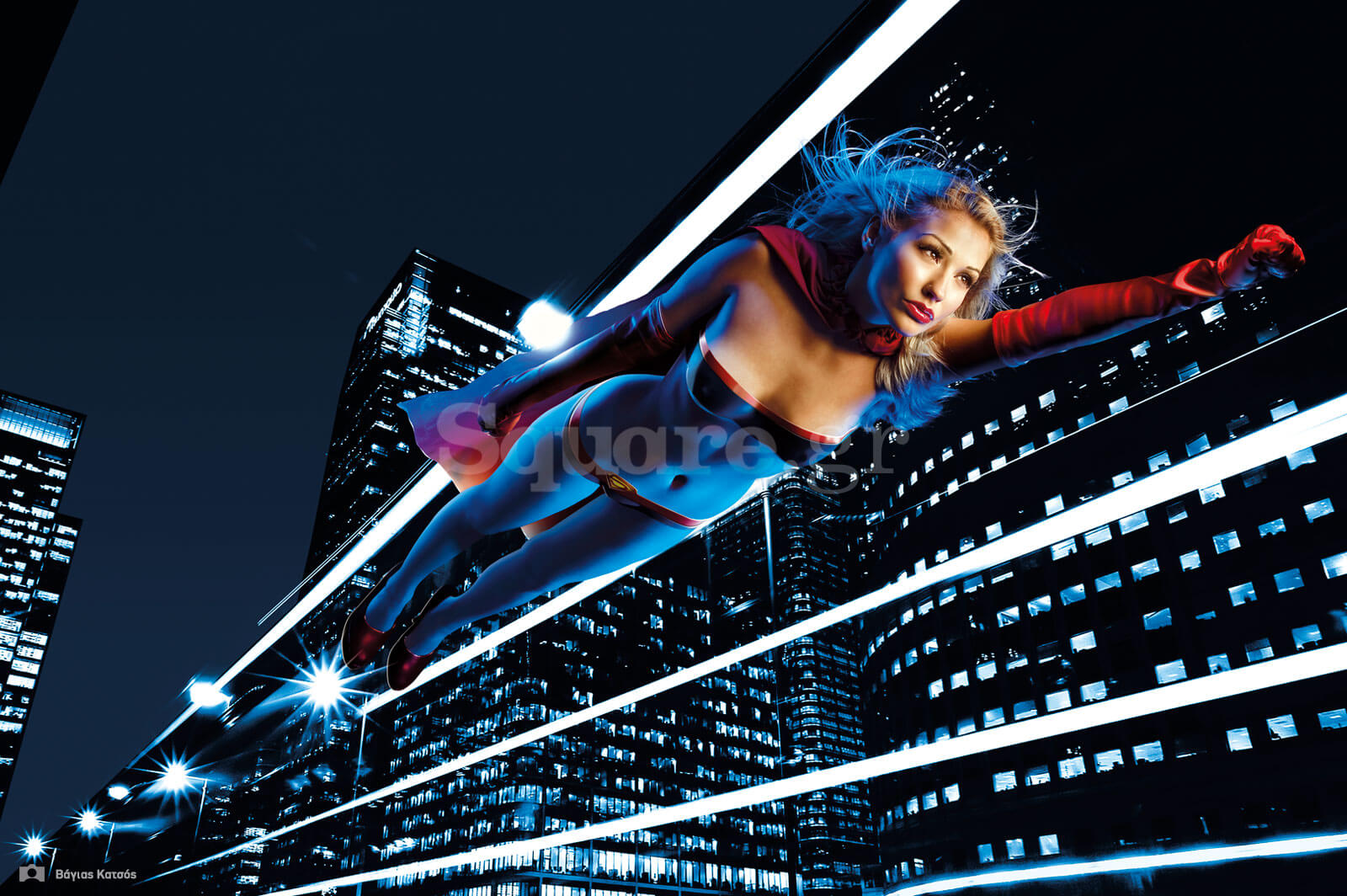 super-girl-4
