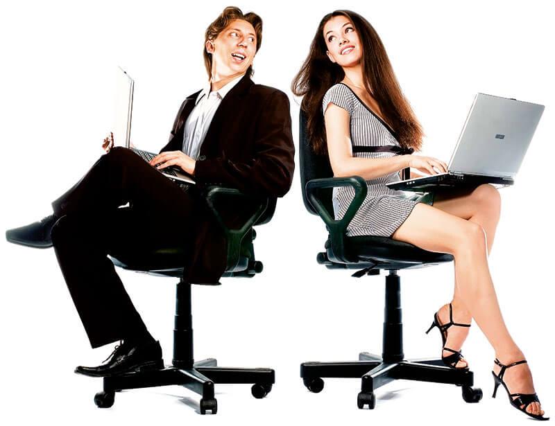 Σύσφιξη-επαγγελματικής-σχέσης