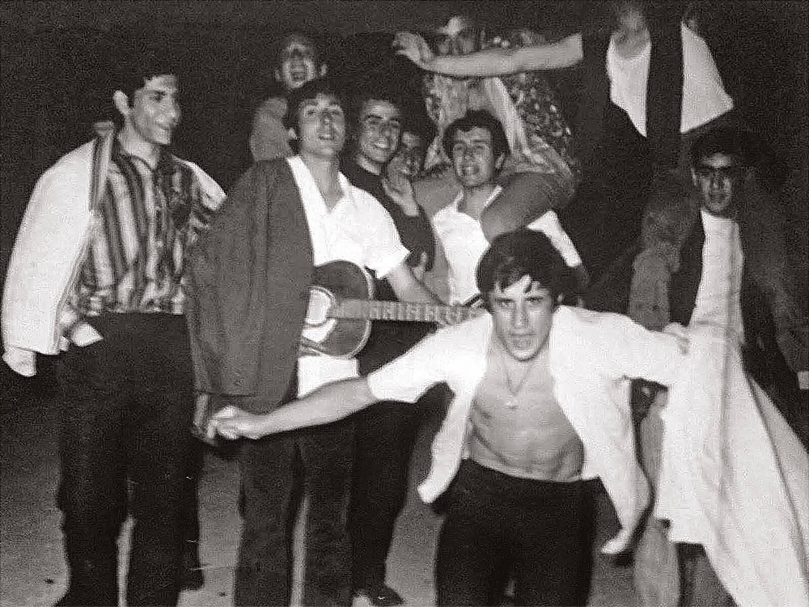 3-Το-καλοκαίρι-του-1967