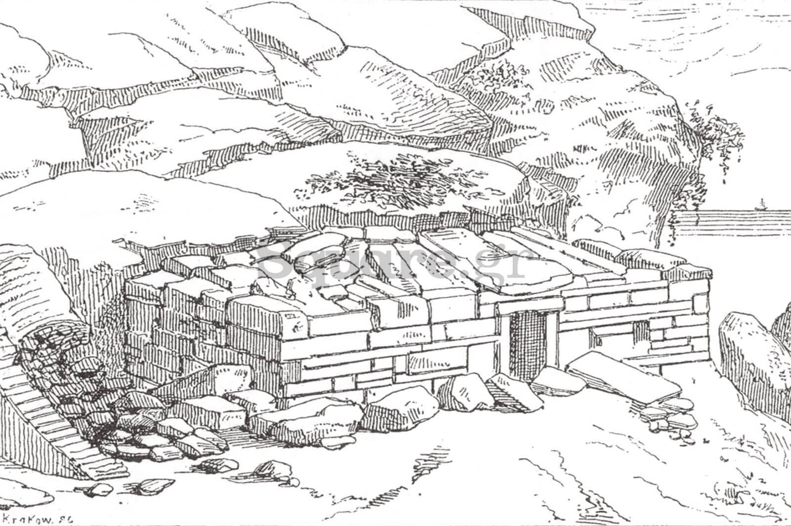 6-Victor-Duruy,-Histoire-des-Grecs,-1887-(2)