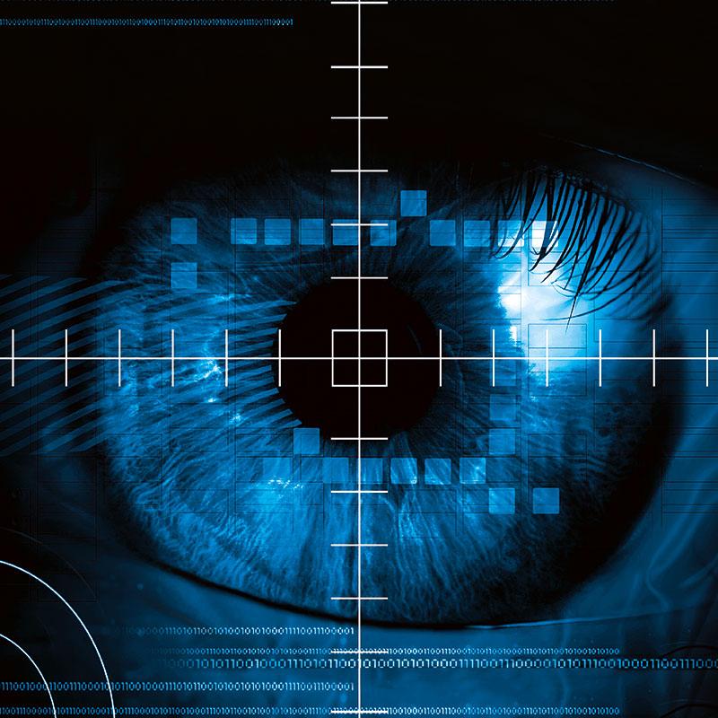 Το-μάτι-1
