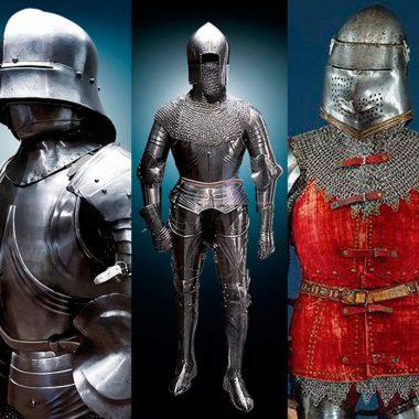 Οι μεσαιωνικοί θησαυροί της Χαλκίδας (μέρος 1ο)