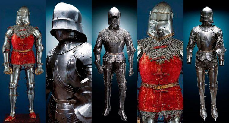 1-μεσαιωνικές-πανοπλίες-Χαλκίδας-cover-fb