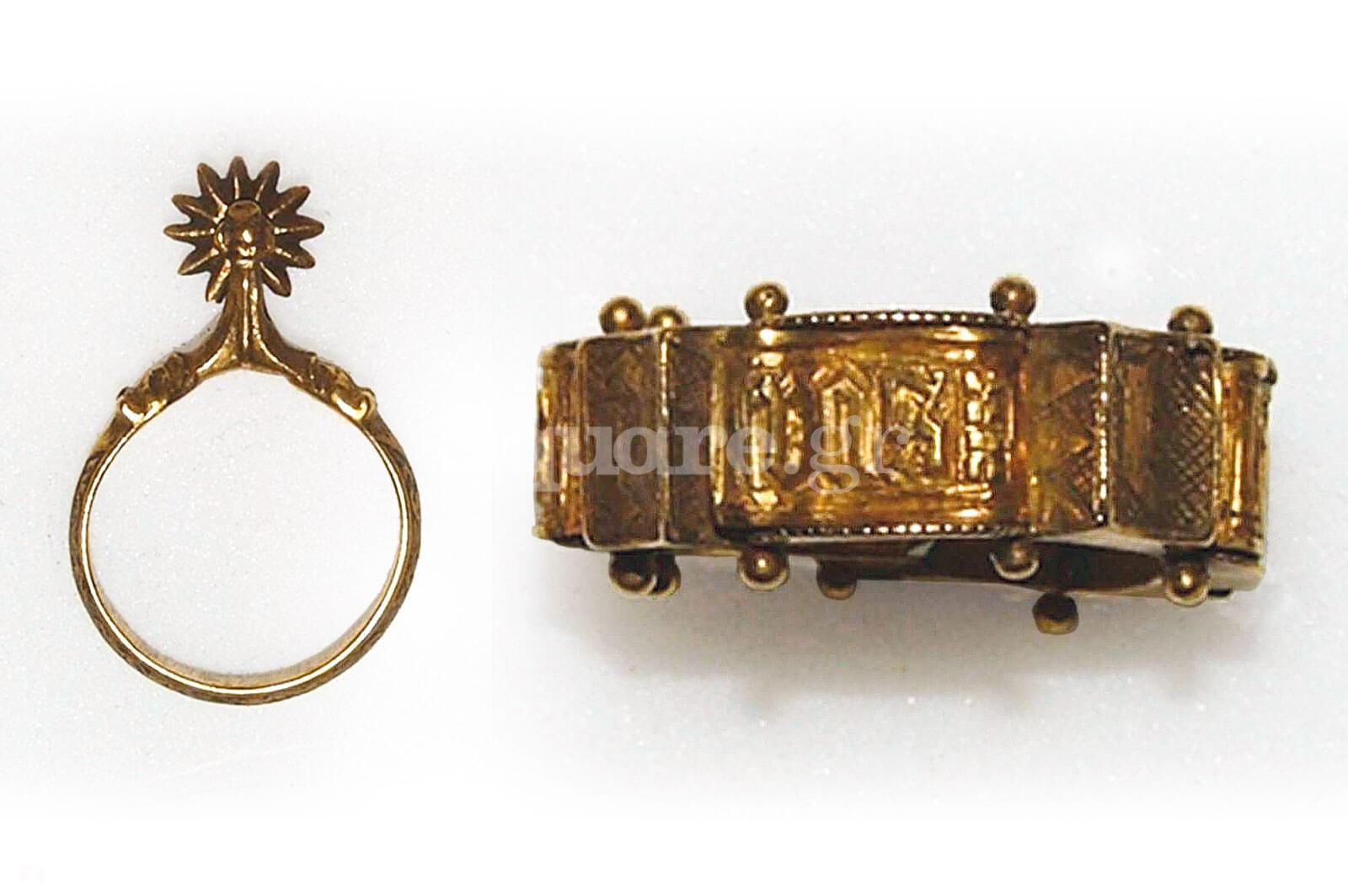 12-Δύο-χρυσά-δακτυλίδια-από-τον-«θησαυρό»-της-Χαλκίδας