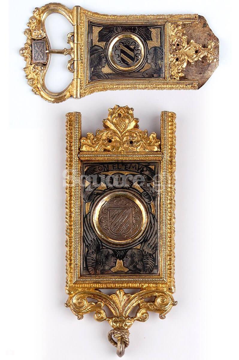 17-Και-τα-δύο-ανήκουν-στον-μεσαιωνικό-«θησαυρό»-της-Χαλκίδας-Βρετανικό-Μουσείο-του-Λονδίνου
