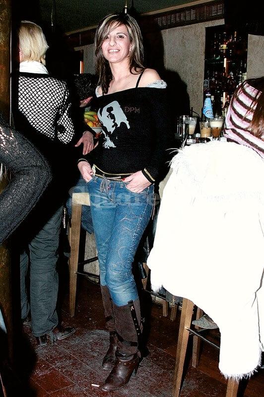 4-8-Fashion-alert!-Fashion-alert!-Μόλις-είδα-την-Ιωάννα-Κορδώνη