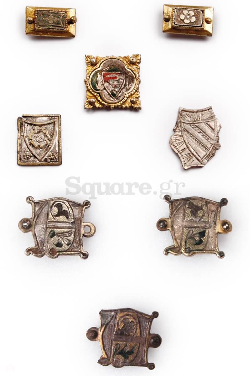 6-Εκθέματα-του-μεσαιωνικού-«θησαυρού»-της-Χαλκίδας-στο-Βρετανικό-Μουσείο-του-Λονδίνου