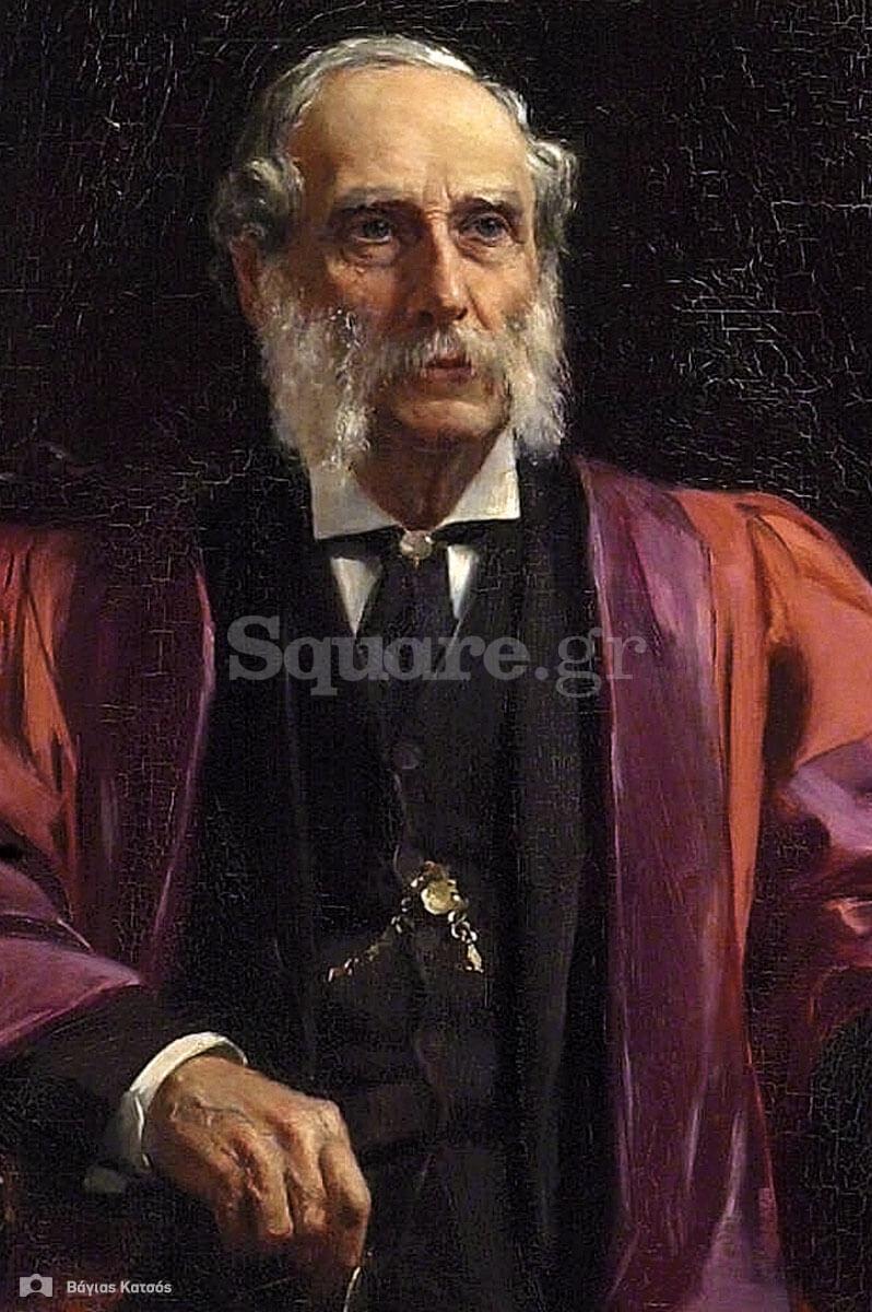 7-Πίνακας-του-Βρετανού-διανοούμενου,-ιστορικού-τέχνης-και-συλλέκτη-έργων-τέχνης-Τσαρλς-Φόρτναμ