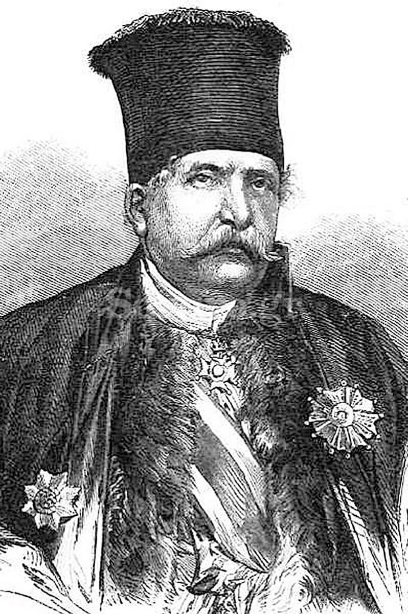 8-Ο-Δημήτριος-Βούλγαρης-οκτώ-φορές-πρωθυπουργός-σε-διάστημα-26-χρόνων