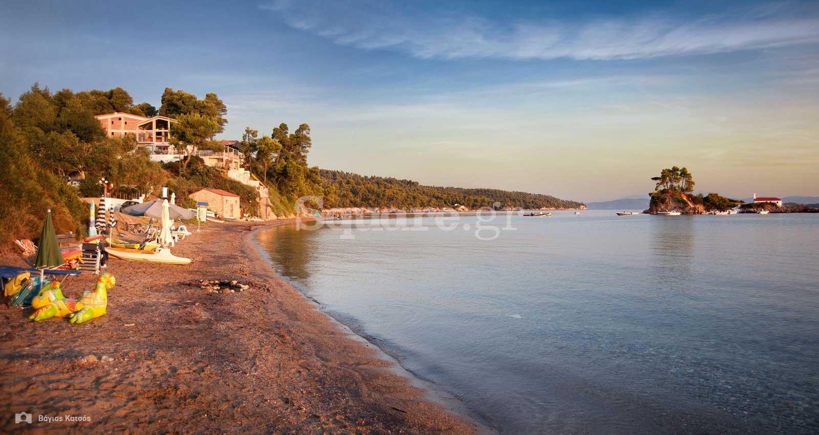 _Παραλία-Ελληνικά-Βόρεια-Εϋβοια-2