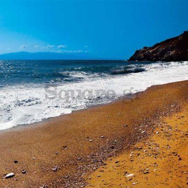 Παραλία Ποτάμι