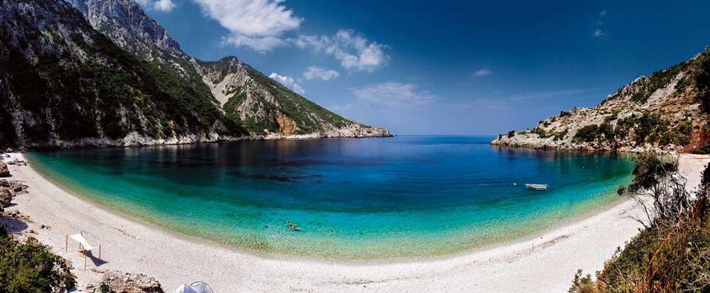 Παραλία-Ελληνικά-Βόρεια-Εϋβοια