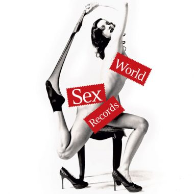 World Sex Records