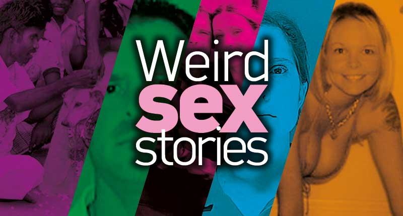 Μασάζ palor σεξ βίντεο