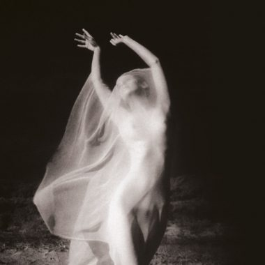 Το φάντασμα του Μπαταργιά