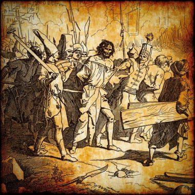 Οι Λομβαρδοί και οι Ενετοί στην Εύβοια (Μέρος 6ο)