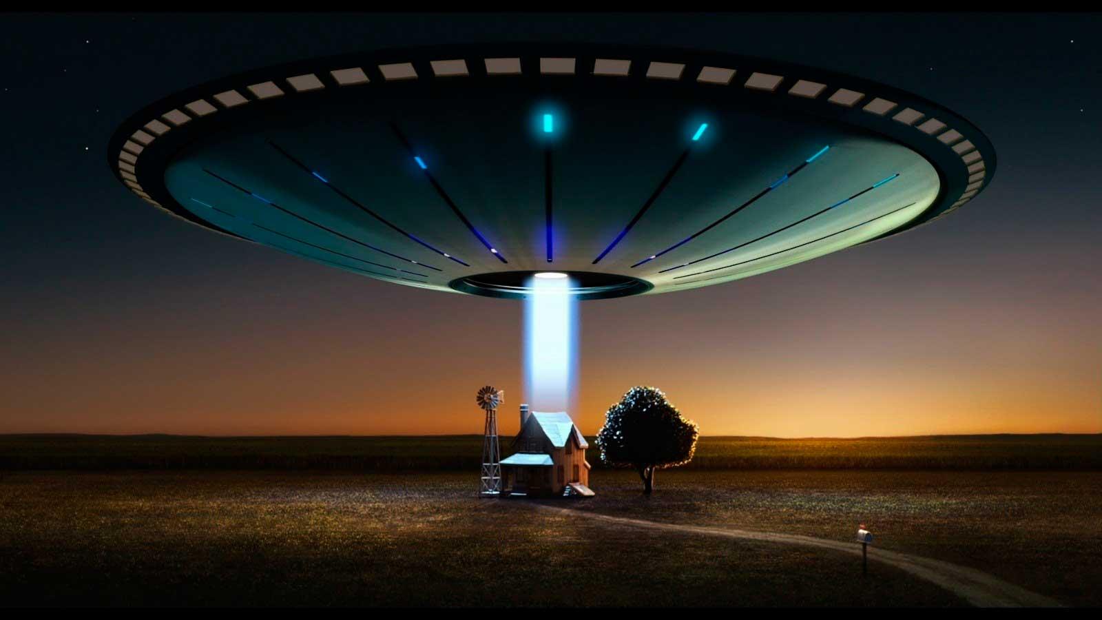 12-UFO-Μυστήρια-στον-ουρανό-της-Εύβοιας