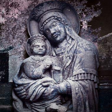 Η ιστορία του ναού της Παναγίας Χιλιαδούς